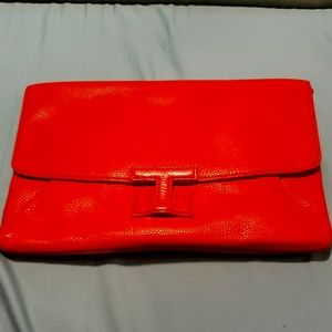 Women's Authentic Clutch Handbag 👜